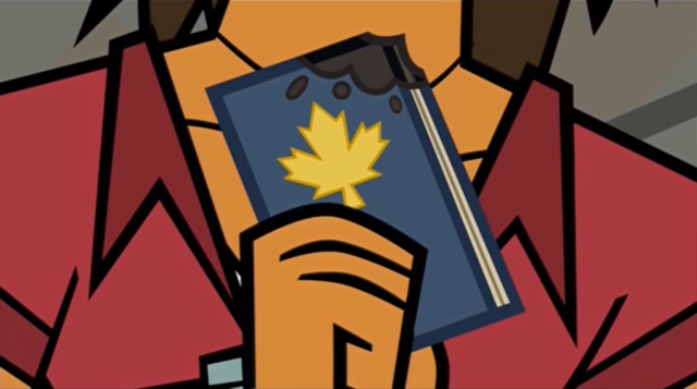 File:Passports.PNG