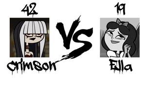 Battle67