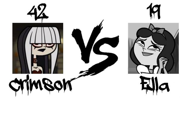 File:Battle67.png