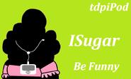 ISugarUpdated