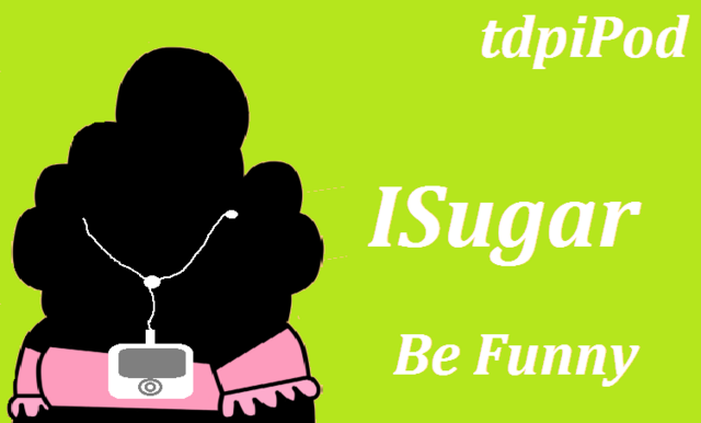 File:ISugarUpdated.png