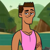 Brody (Total Drama Presents - The Ridonculous Race)