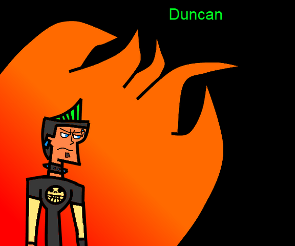 File:Duncan fire.png