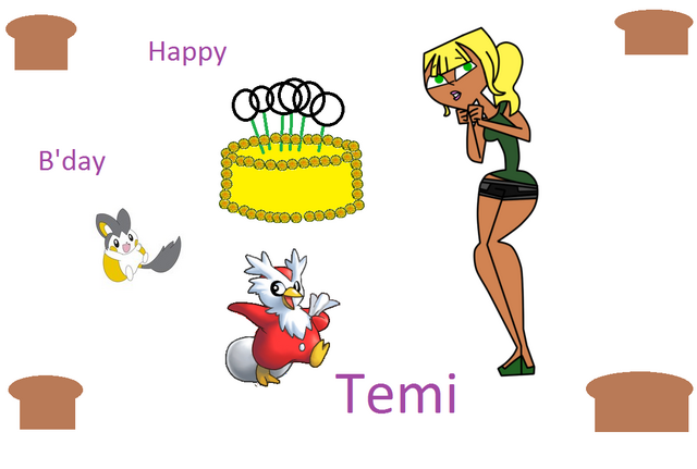 File:Happy birthday Temi.png