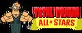 Thumbnail for version as of 23:50, September 7, 2015