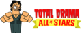 Thumbnail for version as of 23:57, September 7, 2015