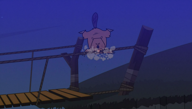 File:THE BRIDGE IS DYING.png