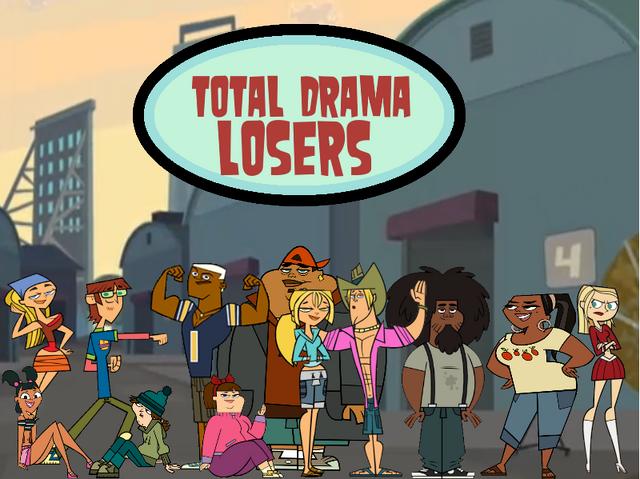 File:Total Drama Losers.png