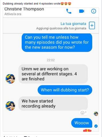 File:6 season information.png