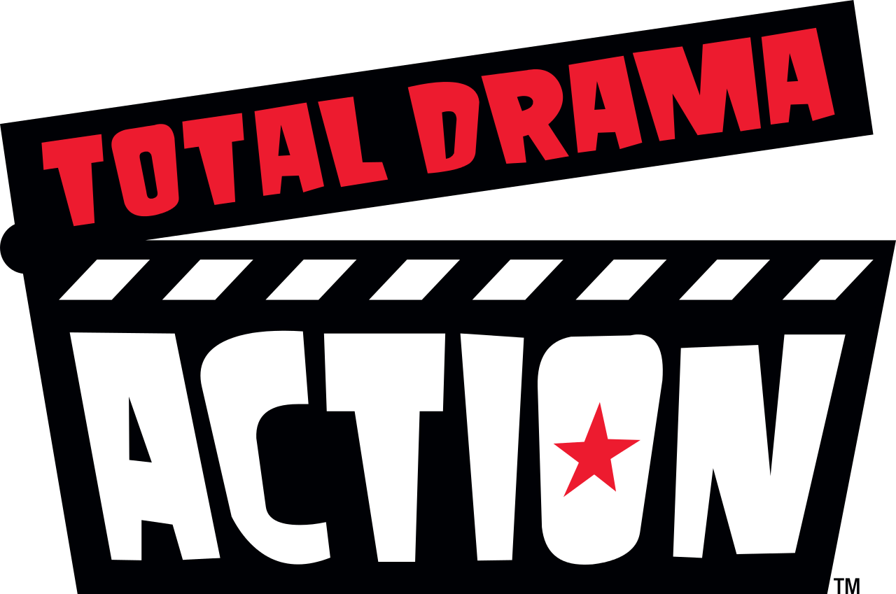 File:Total Drama Action.png