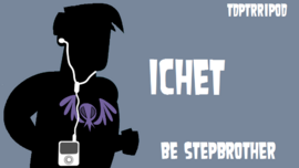 IChet