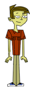 File:Eustace.png