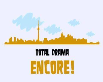 File:TotalDramaEncore2.JPG