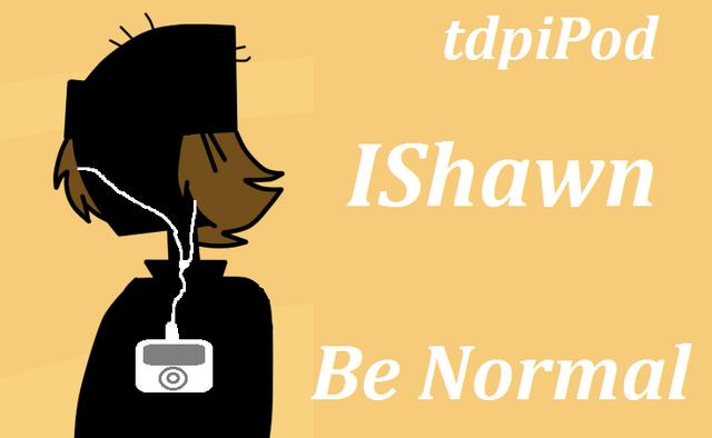 File:IShawn.png