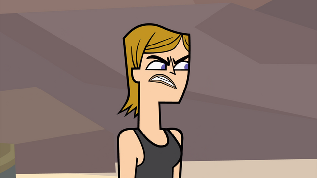 File:Angry jo.PNG
