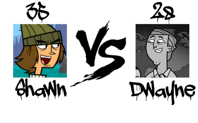 File:Battle72.png