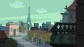 Thumbnail for version as of 04:19, September 15, 2015