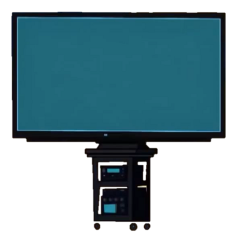 File:TVScreen TDAS Ep01.png