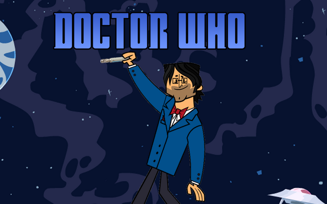 File:Doctor who Chris.png