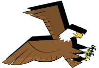 File:Eagle (Transparent).png