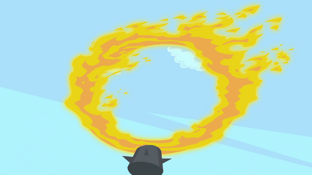 File:I see fire....PNG