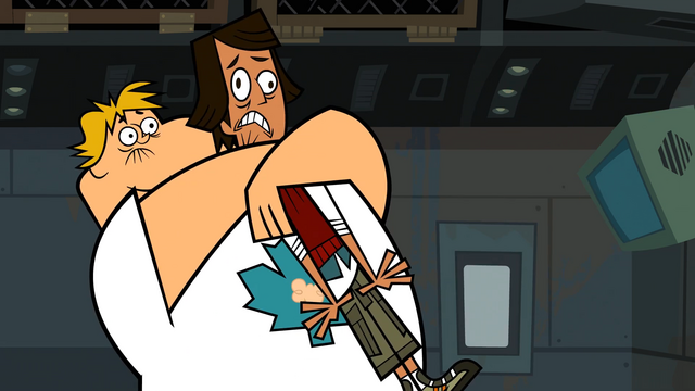 File:Animation1.png