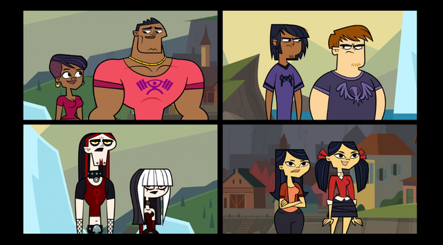 File:Daters stepbros goths sisters.png