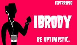 IBrody