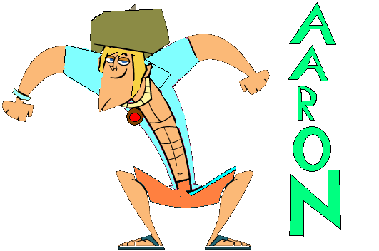 File:Aaron.png
