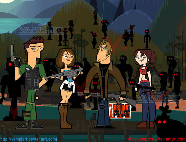 File:Total drama hunters.jpg