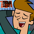 Thumbnail for version as of 23:07, April 15, 2014