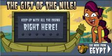 The NIle XD