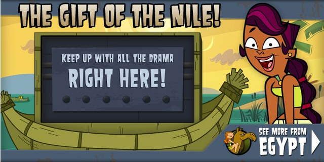File:The NIle XD.png