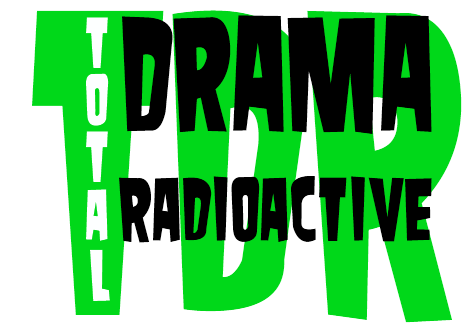 File:TotalDramaRadioactive.png