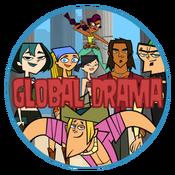 Global Drama (Roleplay Reborn)
