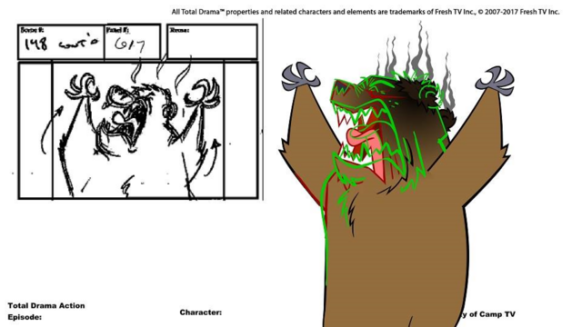 File:Bear sketch.png