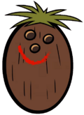 Mrcoconut