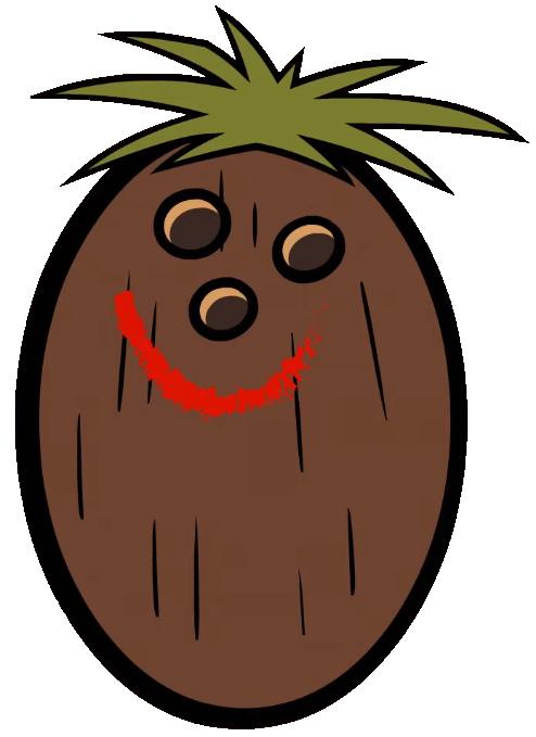 Mrcoconut.png