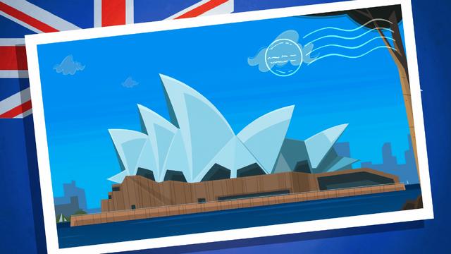 File:AustraliaPostcard.PNG