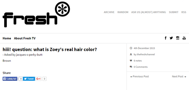 File:Zoey's real hair color.png