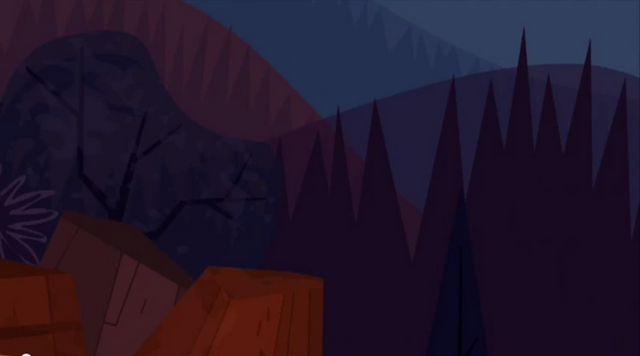 File:Zoomcampfirenightforest.png