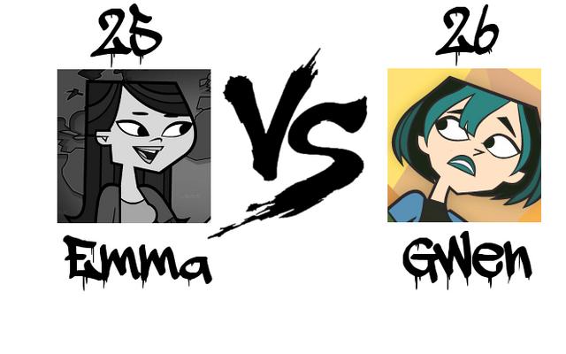 File:Battle21.png