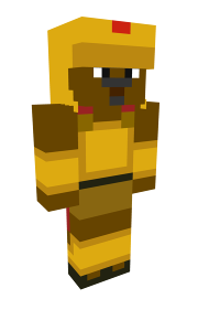 File:Chef Spartan MC Render.png