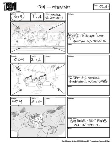 File:Total Drama Action theme song storyboard (26).jpg