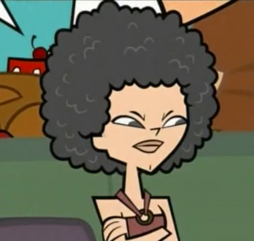 File:Heather's Afro.png