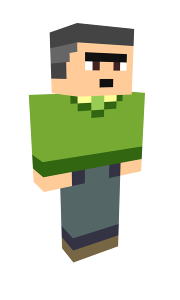 File:Duncan Dad MC Render.png