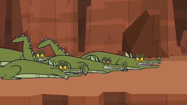 File:Killer crocs.png