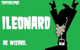 ILeonardRR