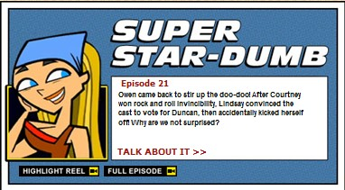 File:SuperStar-Dumb.jpg