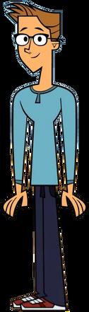File:Tom Standing Pose.png